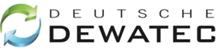 logo-deutsche-dewatec