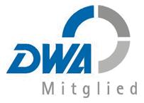 DWA Mitglied